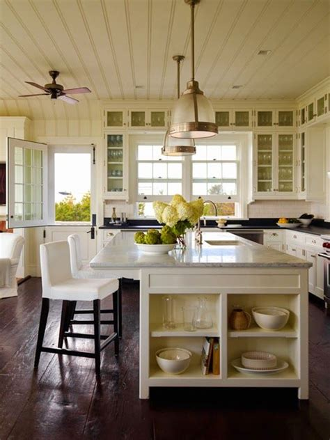 beautiful kitchen cabinets images 73 best htons style kitchens images on 4387