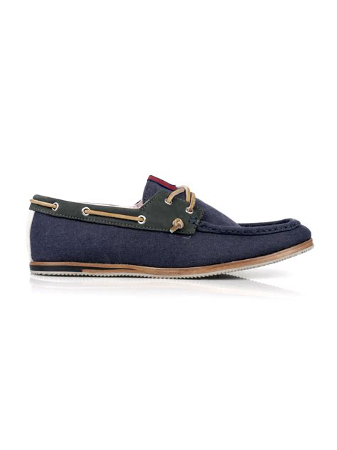 Boat Shoes Male Fashion Advice by A Brief Buyer S Guide To High End Boat Shoes