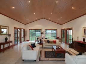 Homes With Cathedral Ceilings Ideas by Planning Ideas Decorative Cathedral Ceilings For Home