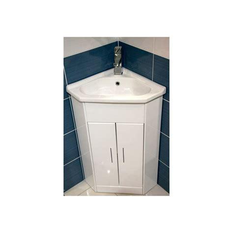 Corner Bathroom Cabinets Uk by 1000 Ideas About Corner Vanity Unit On Corner