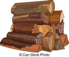 Fireplace Der Clip - feuerholz stock illustrationen bilder 8 887 feuerholz