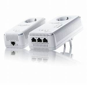Wlan über Strom : test diese powerline adapter liefern wlan per stromnetz welt ~ Frokenaadalensverden.com Haus und Dekorationen