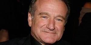 What Robin Williams Taught This Woman About Being Alone ...