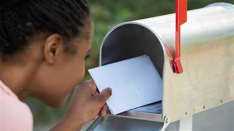 3 Stats Prove Direct Mail Is Extremely Effective Bkv
