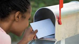 3 stats prove direct mail is extremely effective bkv With letter mailbox
