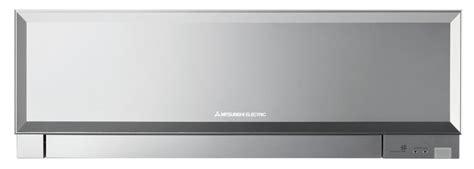 Mitsubishi Slimline Air Conditioner Prices by Mitsubishi Electrics Slimline Air Conditioner