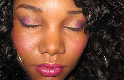 yandy smith eye color yandy smith eye color 65419 softblog