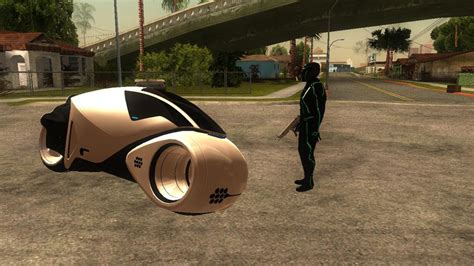 Cheat Motor Gta San Andreas Pc