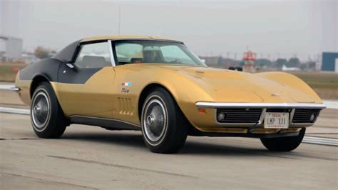 Apollo 12 Corvettes by Nasa S Affair With Chevy Corvette Rekindled By Epic