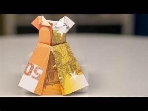Rose Aus Geld Falten : die 25 besten ideen zu geld falten hochzeit auf pinterest ~ Lizthompson.info Haus und Dekorationen