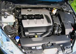 407 Coupé V6 Hdi : essai 2010 peugeot 407 coup pack 3 0 hdi auto fap automania ~ Gottalentnigeria.com Avis de Voitures