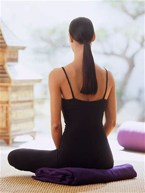 How To Stop Back Pain with These 9 Daily Habits - Top.me