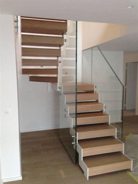 escalier sur mesure lyon escalier bois metal sur mesure 224 lyon ascr cellupica