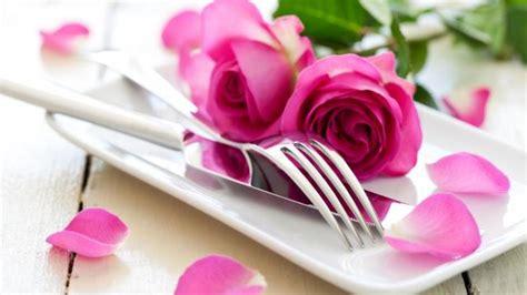 cuisine actuelle magazine décoration de mariage réaliser un centre de table déco