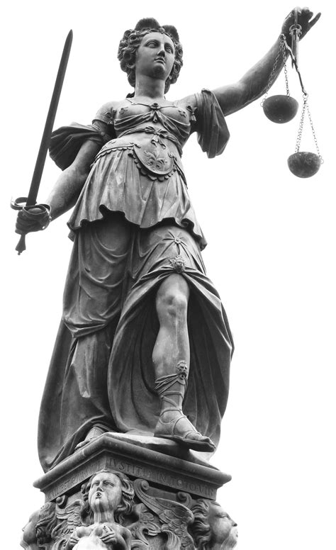 LADY JUSTICE........SOURCE BING IMAGES....... | sculptures | Pinterest | Esculturas, Arte and