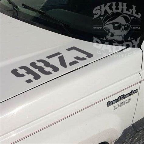 jeep grand cherokee stickers 25 best ideas about jeep grand cherokee zj on pinterest