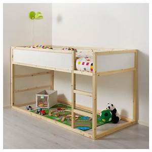 Ikea Hochbett Kura : furniture and home furnishings ikea bunk bed ikea kura ~ A.2002-acura-tl-radio.info Haus und Dekorationen