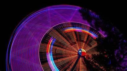 Bing Texas Ferris Wheel Fair State Dallas