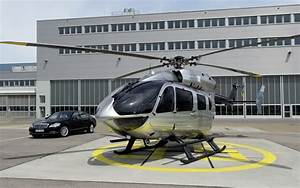 Hélicoptère De Luxe : cinco novos helic pteros para sonhar m quinas ig ~ Medecine-chirurgie-esthetiques.com Avis de Voitures