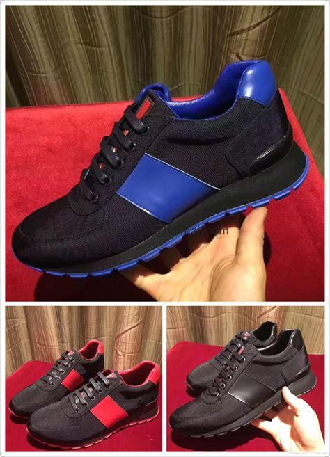 cheap prada shoes  men replica prada shoes  sale