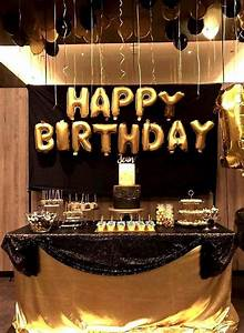 21 Birthday Decorations Luxury Best 25 21st Birthday