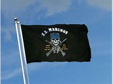Buy US Marine Corps Mess with the Best Flag 3x5 ft