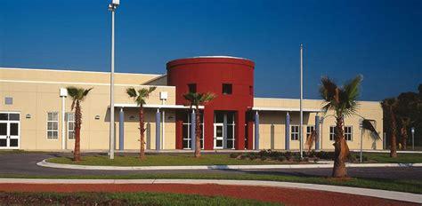 national blue ribbon schools program jacksonville beach