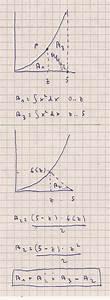 Neigung Berechnen : integralrechnung neigung bestimmen um gleiche ~ Themetempest.com Abrechnung