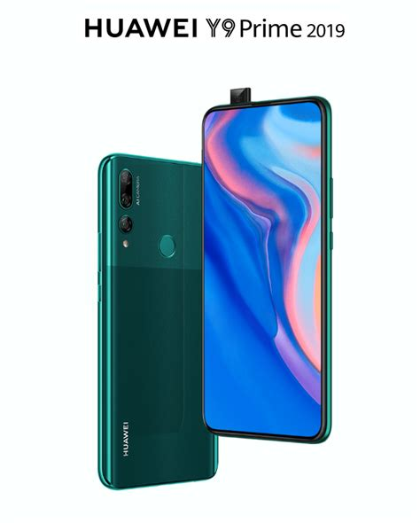 huawei  prime  full specification price review