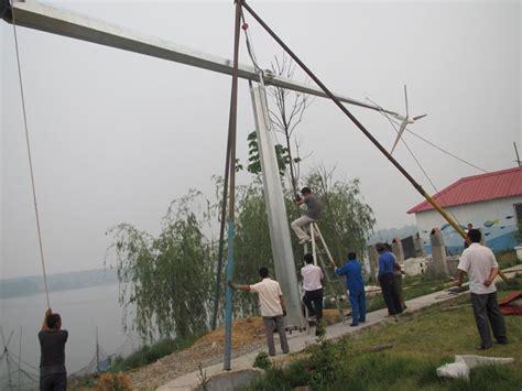 Ветряные генераторы для частного дома – ветрогенератор для дома — минусы и минусы. расклад по ценам и киловаттам. цена за 1квт от.