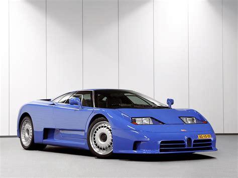 Bugatti eb110 bugatti eb110 на викискладе общие данные производитель: 1992-95 Bugatti EB110 GT   Bugatti eb110, Bugatti, Super cars