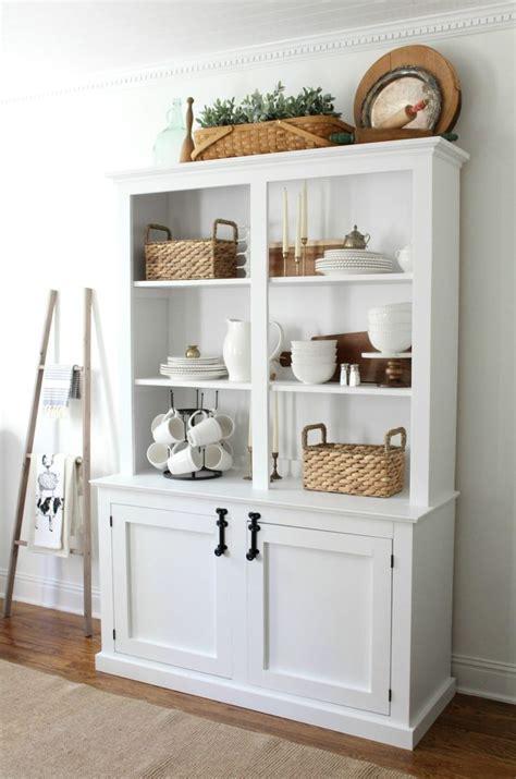 kitchen cabinet hutch ideas kitchen inspiring kitchen hutch plans marvelous kitchen