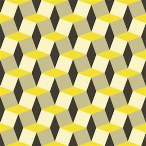 Tapete Geometrische Muster : geometrische muster design download der kostenlosen vektor ~ Sanjose-hotels-ca.com Haus und Dekorationen