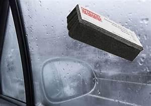 Buée Dans La Voiture : 25 astuces indispensables pour votre voiture en hiver ~ Medecine-chirurgie-esthetiques.com Avis de Voitures
