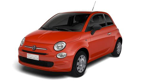 The New Fiat 500 by New Fiat 500 For Sale Stoneacre