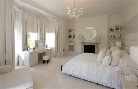 white bedroom ideas 10 of the most stunning white bedroom designs housely