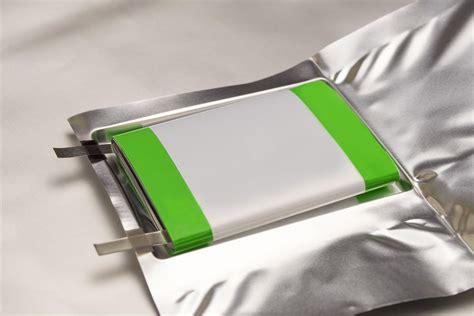 mm width nickel tab  negative terminal  polymer li ion battery pcsbox eq plib nta