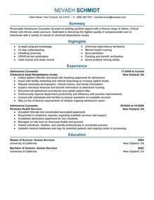packer description resume order picker description resume admissions counselor social services