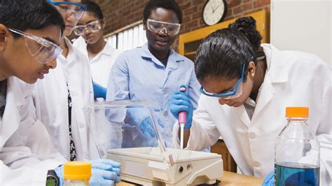 How the Scientific Method Works | HowStuffWorks