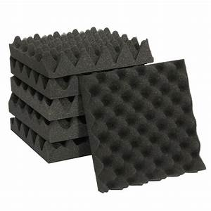 Acoustic Insulation Panels Reviews - Online Shopping