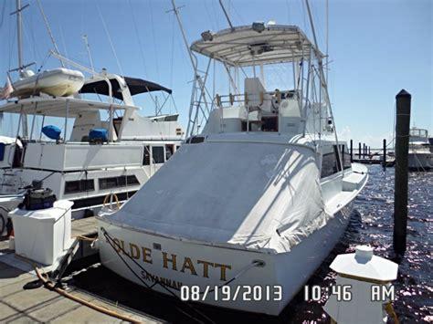 Boat Repair Hamilton by 2013 Marine Survey Gallery Hamilton Hamilton Marine