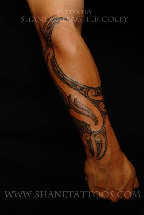 fiji tattoo designs email  blogthis share