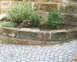 Garten Und Landschaftsbau Coburg by Coburg Naturstein Granit Basalt Muschelkalk Sandstein Uwe