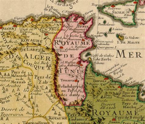 Qui Sont Les Ottomans une page d histoire qui sont les quatre deys ottomans de