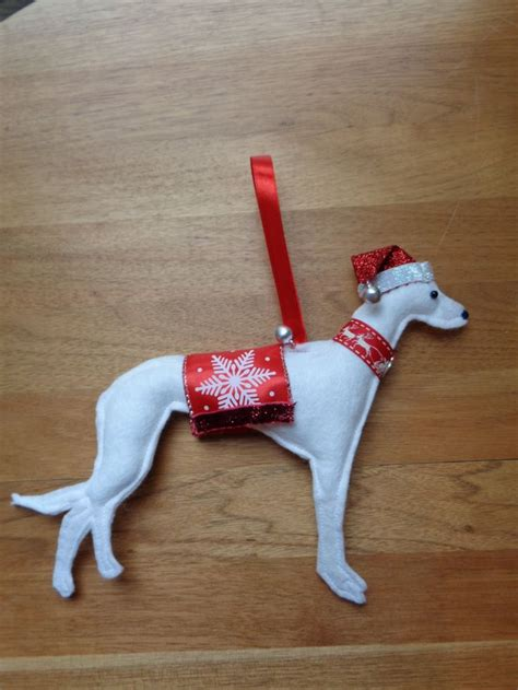 galgos images  pinterest greyhounds italian
