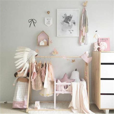 Kinderzimmer Gestalten Mädchen 10 Jahre by 1001 Ideen F 252 R Babyzimmer M 228 Dchen