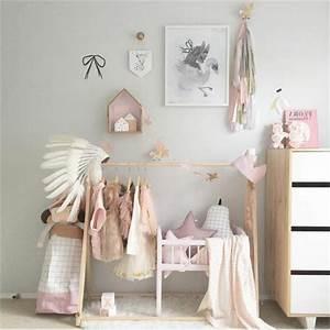 Babyzimmer Mädchen Deko : kinderzimmer deko junge 6 jahre ~ Sanjose-hotels-ca.com Haus und Dekorationen