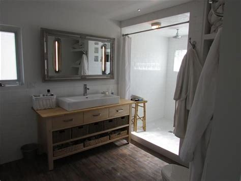 Ikea Kitchen Cabinets Used As Bathroom Vanity by 112 Best Images About Ikea Varde On Ikea Units