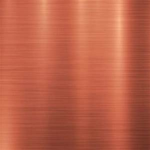 Metal copper background vector 02 - Vector Background free ...