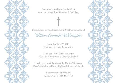 free baptism invitation templates baptism invitation template baptism invitation card template free new invitation cards new